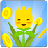 plantmoney application icon